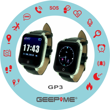 Geepme_Smartwatch_Senioren_GP3