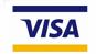 Zahlung_visa